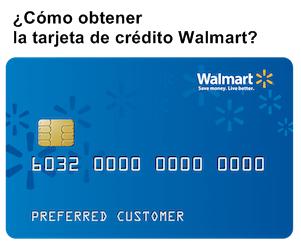 ilustración de tarjeta walmart