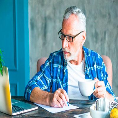 Requisitos para pensión en México