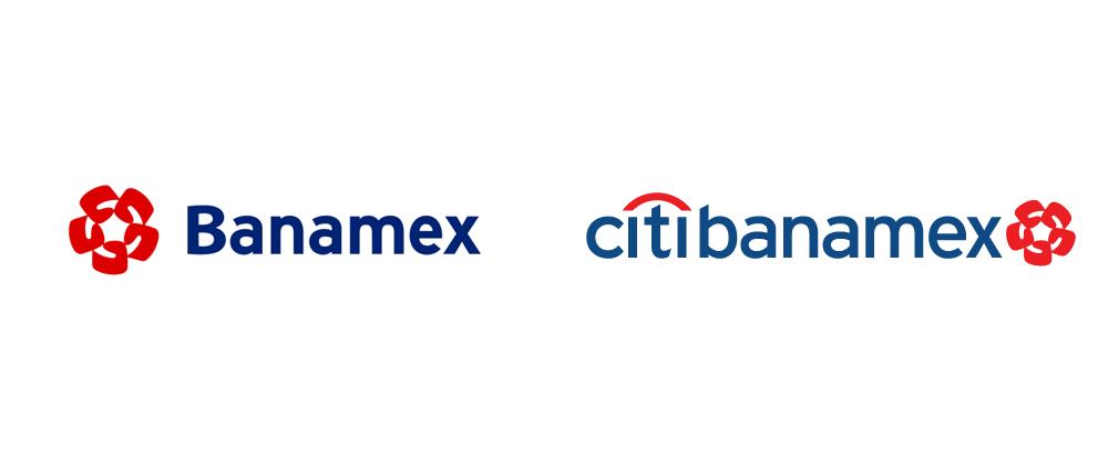 logotipos banamex