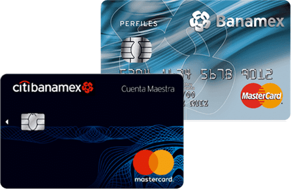 cuentas banamex