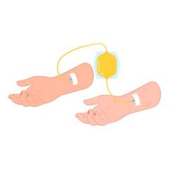 quienes pueden donar plaquetas