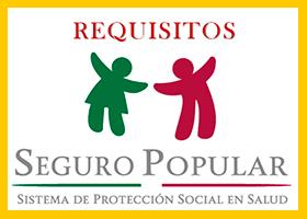 seguro popular 2020