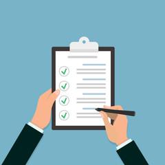 mecanismos y requisitos para carta de antecedentes no penales