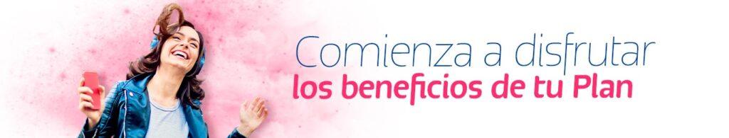 Conoce las promociones que Telcel tiene para ti