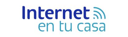 internet en tu casa