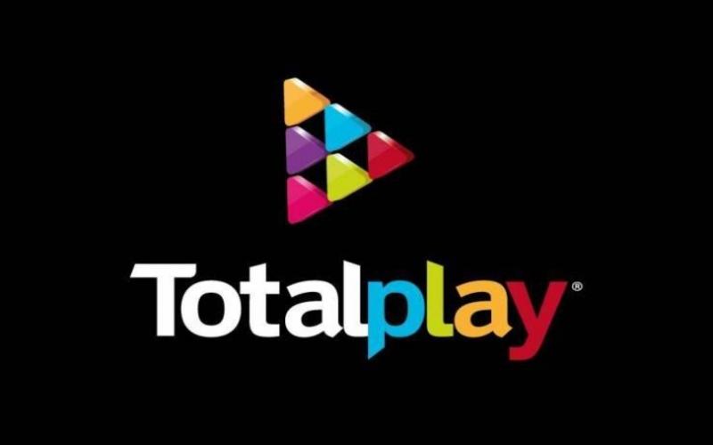 logo totalplay
