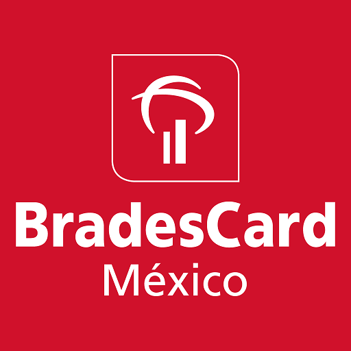 app bradescard