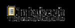 Logo Inlakech