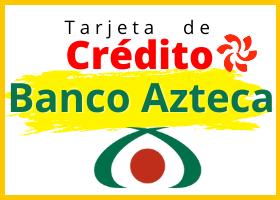 Tarjeta de crédito elektra